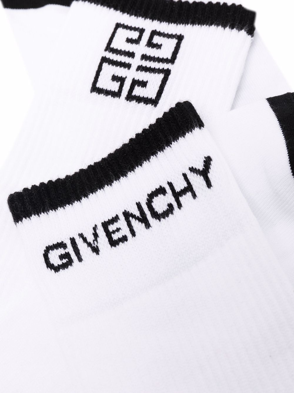 Calze - Givenchy