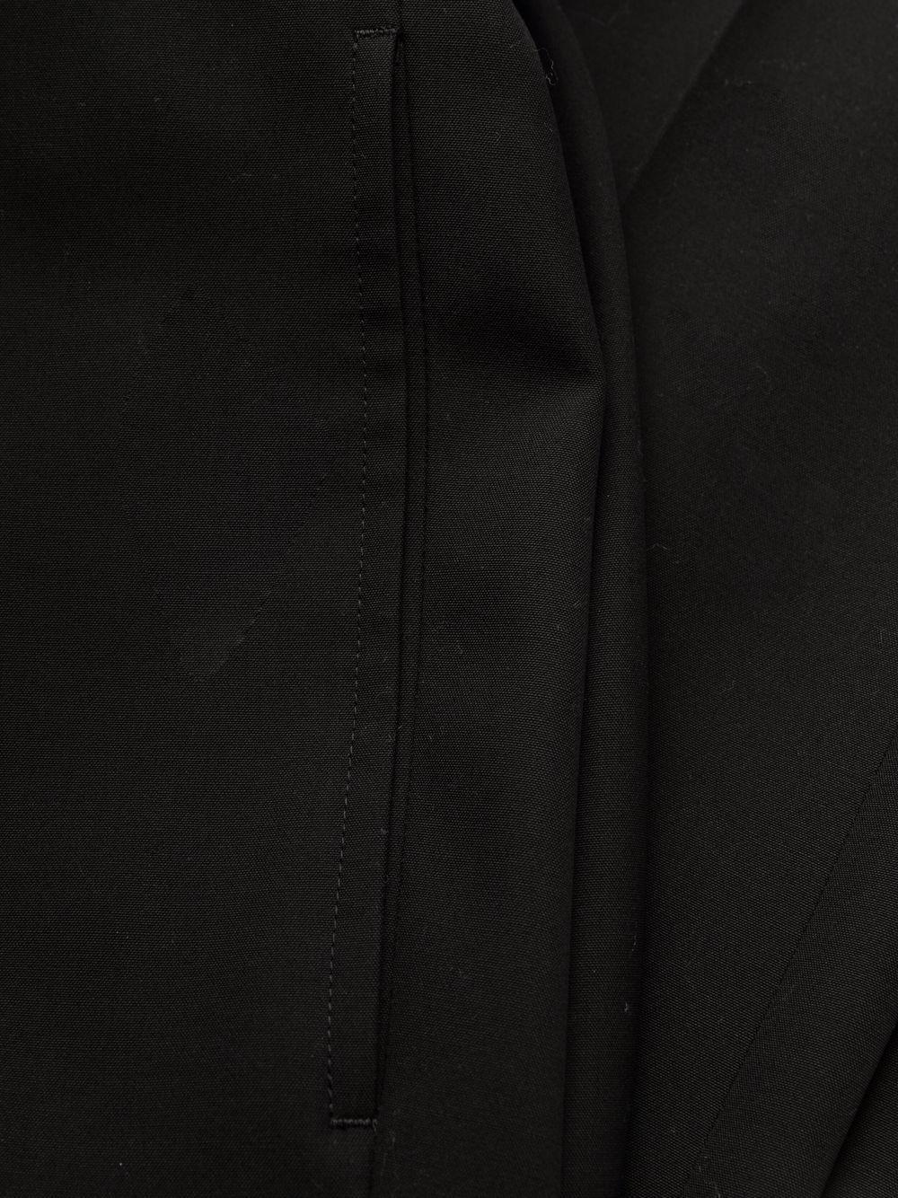 Pantalone - Givenchy