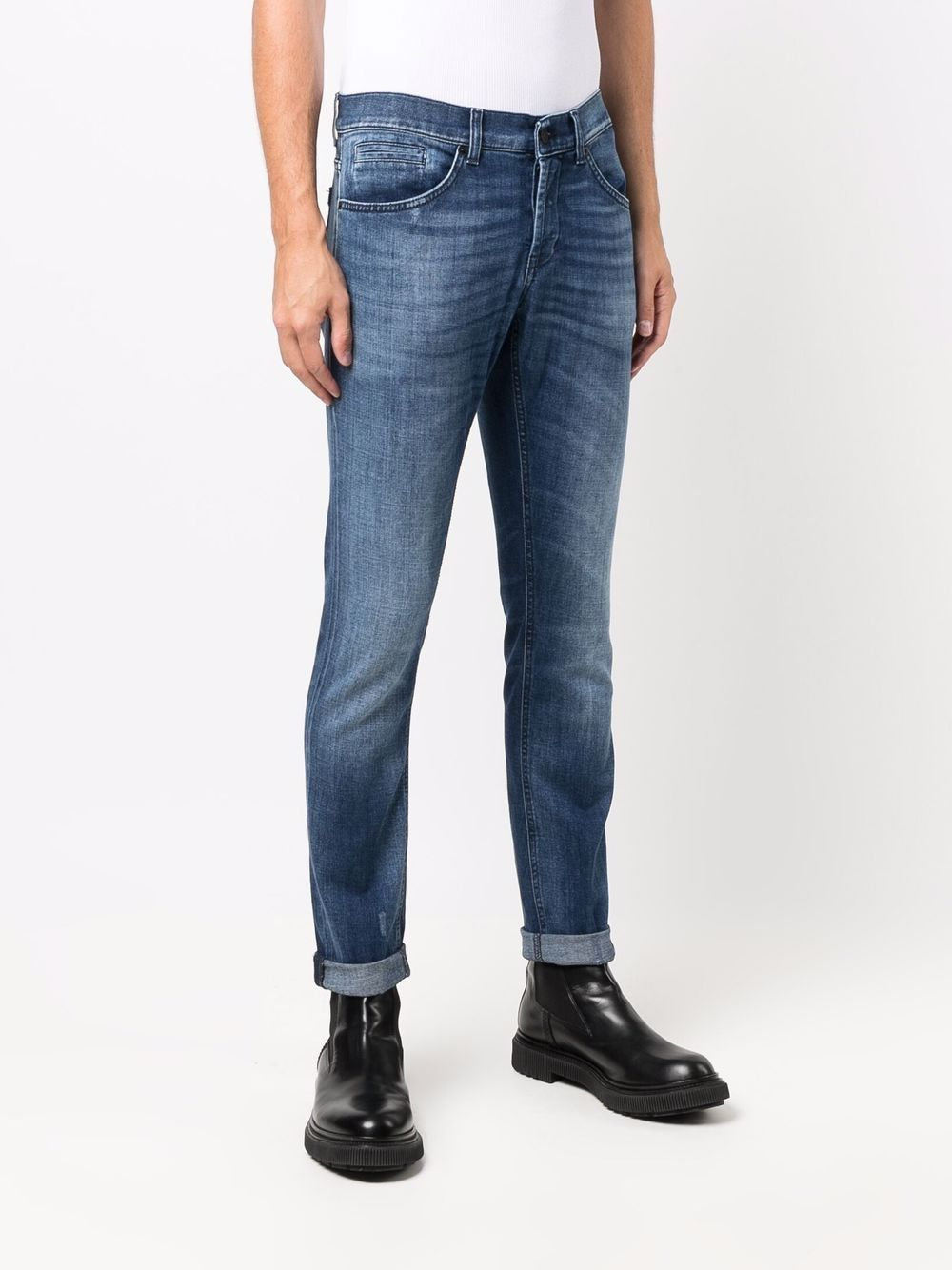 Dondup jeans denim - Dondup