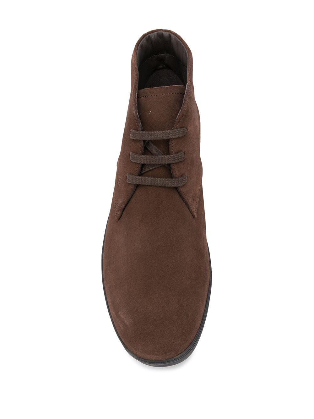 Tod's stivali marrone - Tod'S