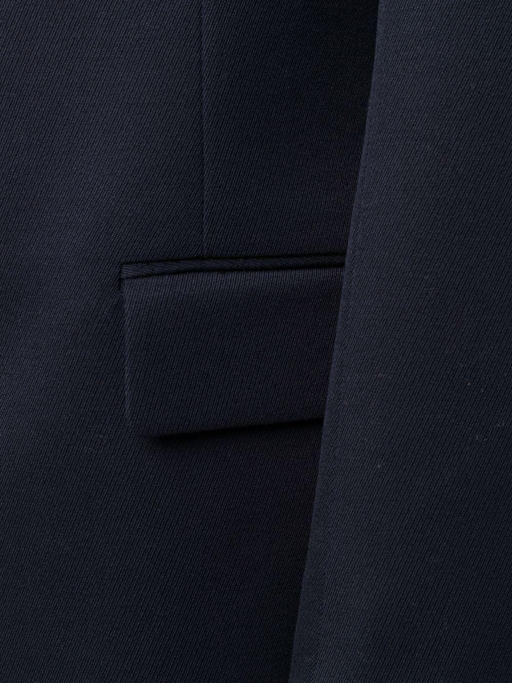 Maison margiela giacconi blu - Maison Margiela