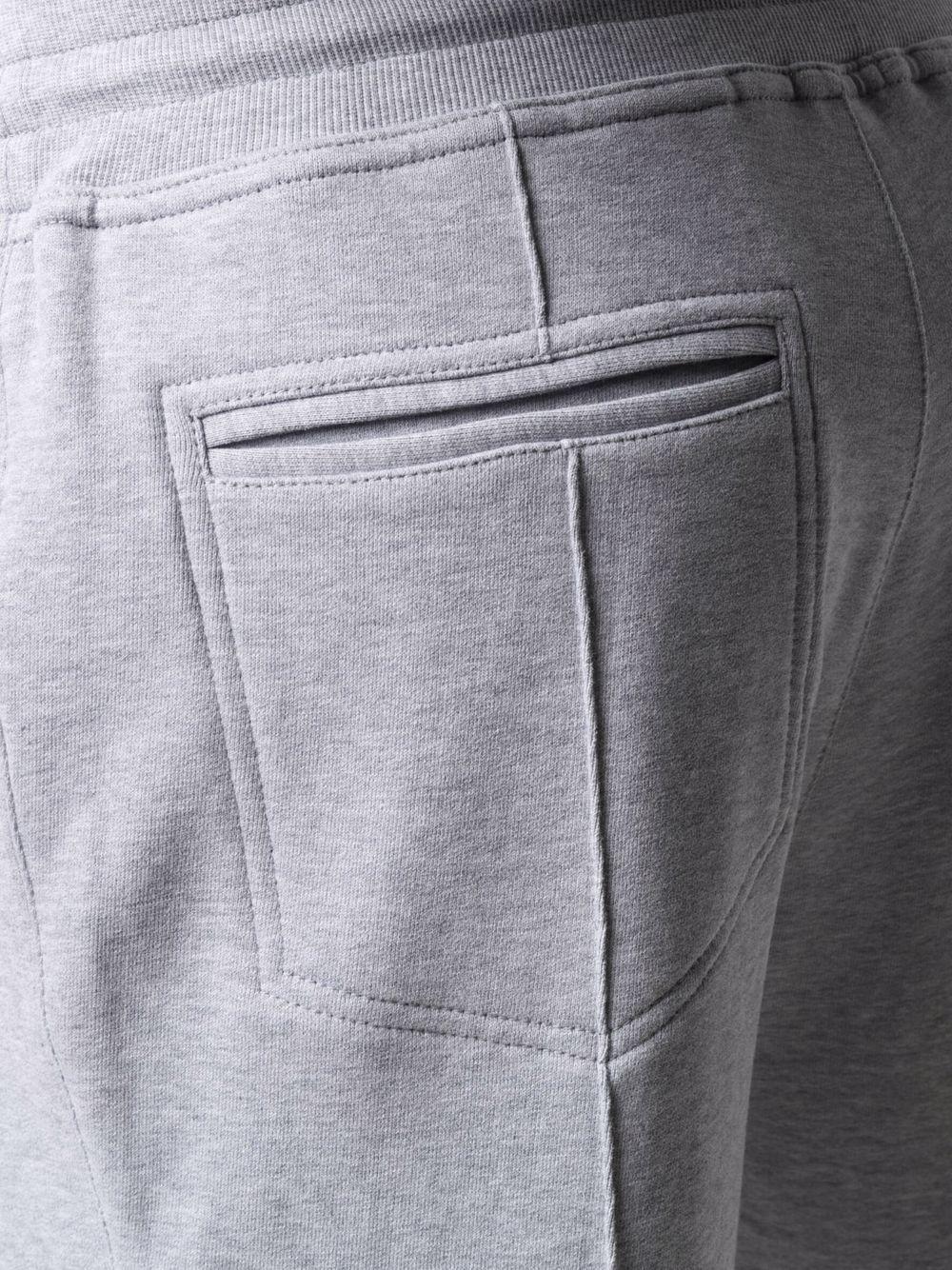 Pantaloni jogging - Brunello Cucinelli
