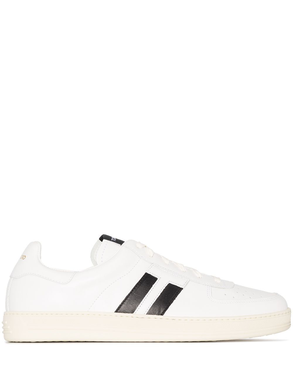 Tom ford sneakers bianco