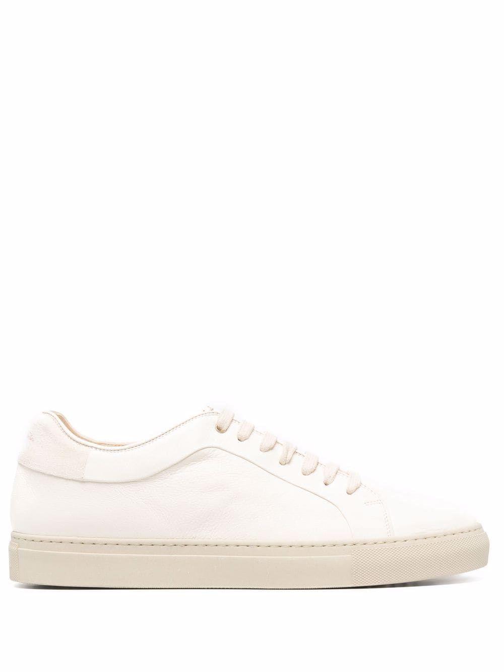 Paul smith sneakers bianco