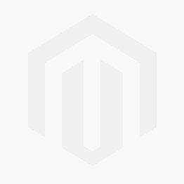 Acne studios t-shirt e polo nero