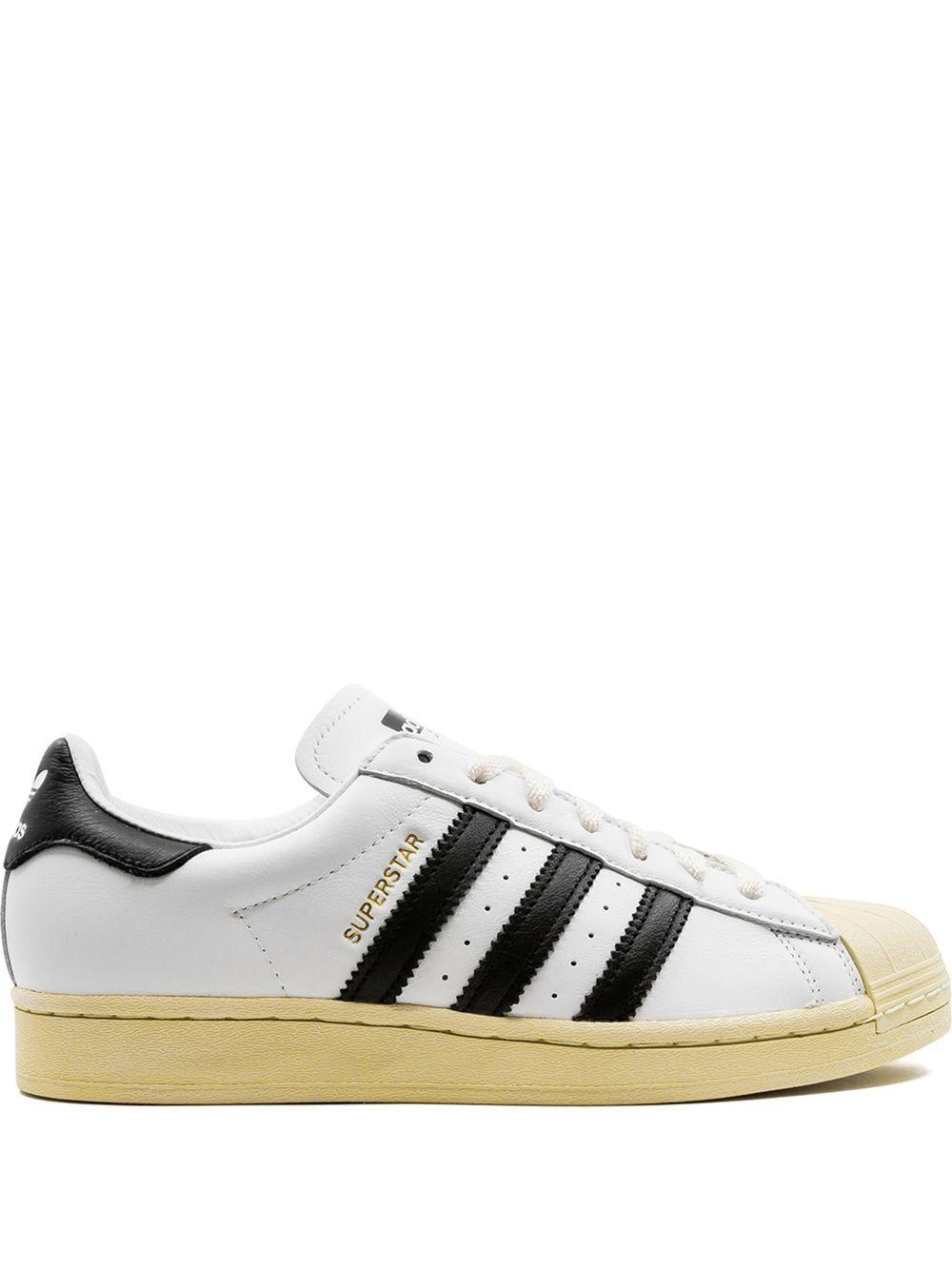 Adidas sneakers bianco