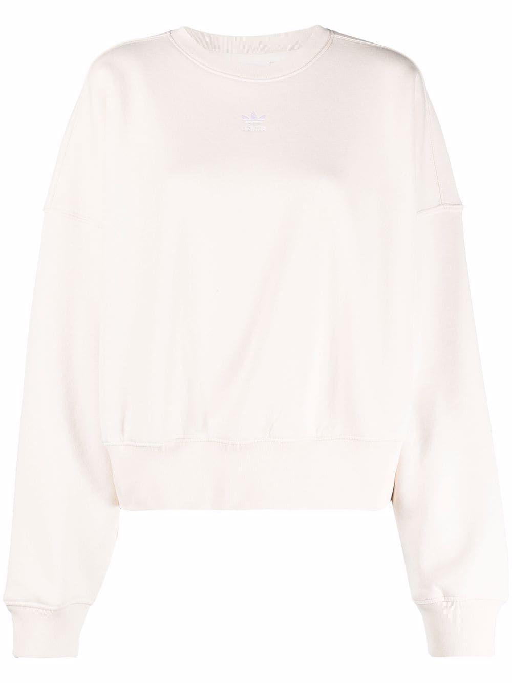 Adidas maglie bianco