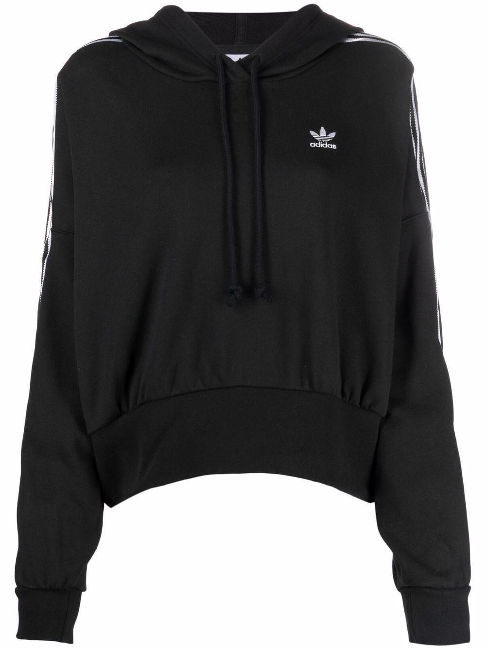 Adidas maglie nero