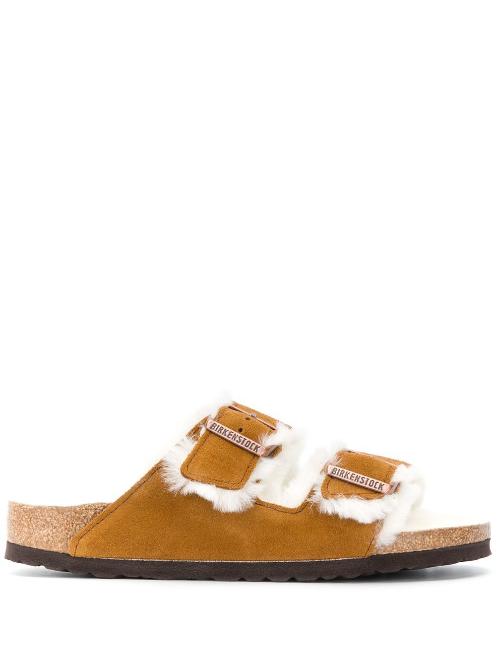 Sandalo arizona