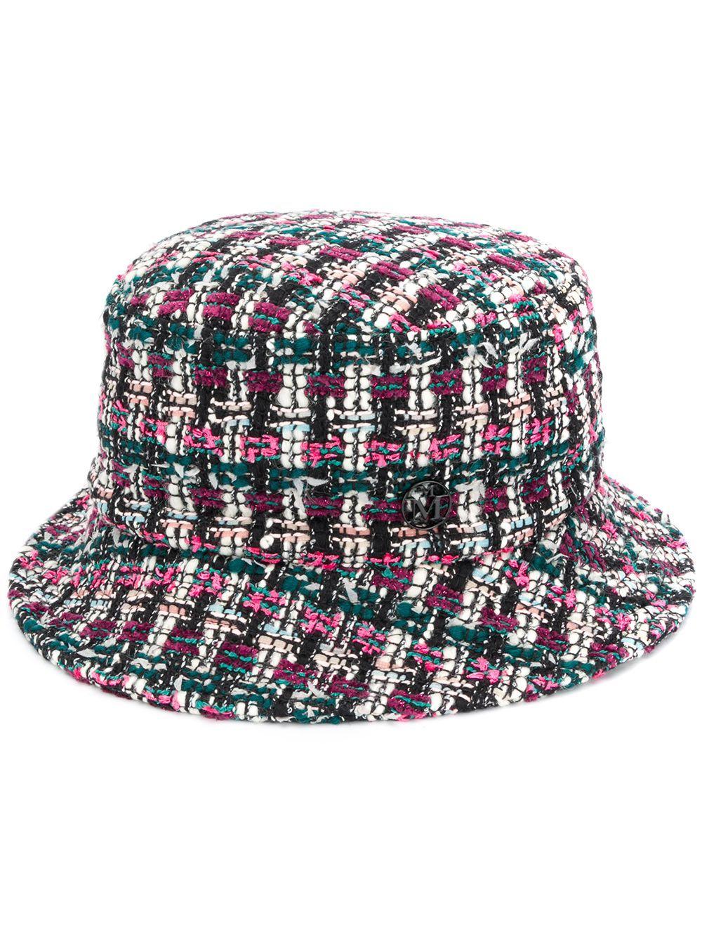 Cappello jason