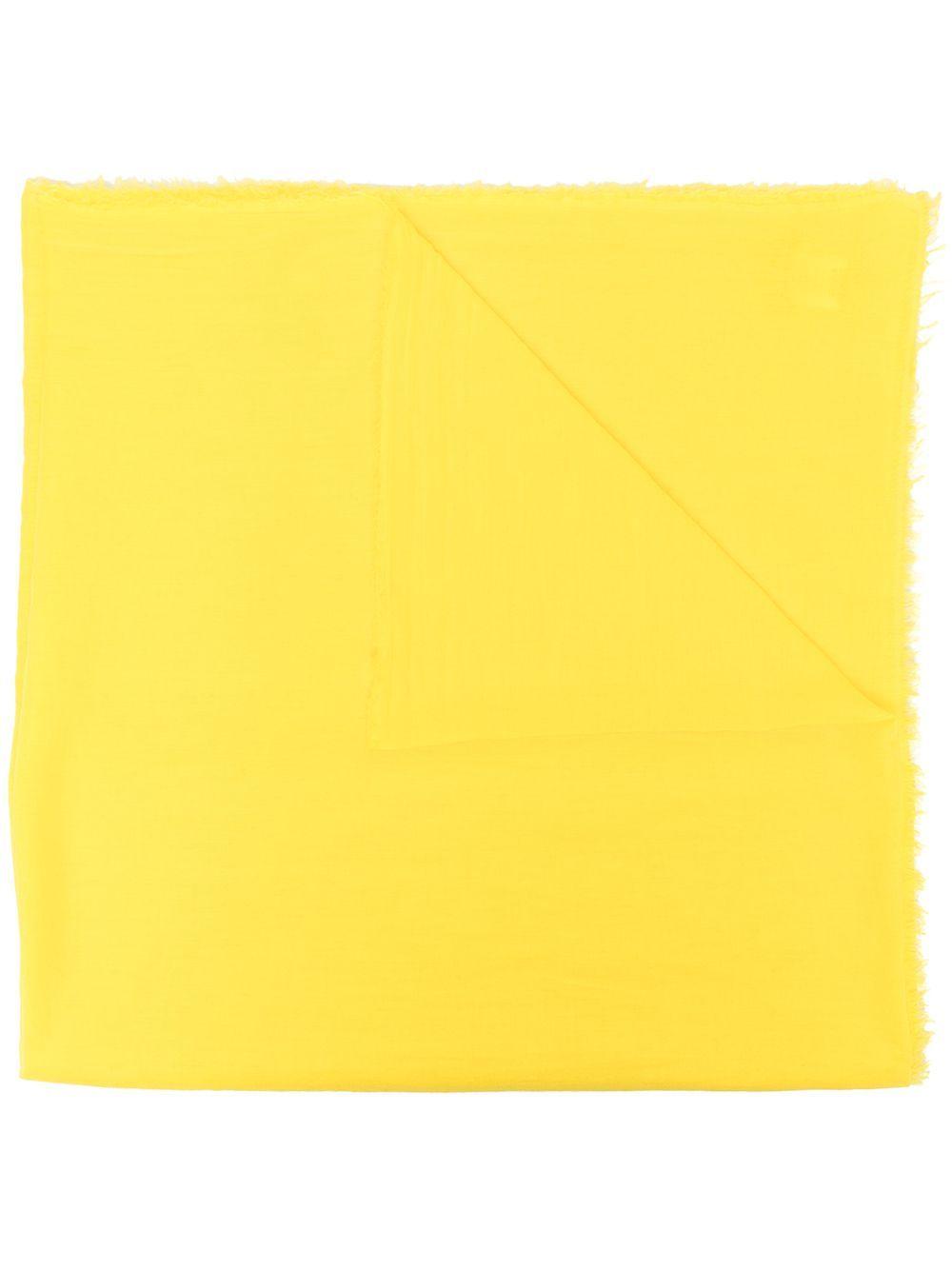 Stolasinclair in cotone