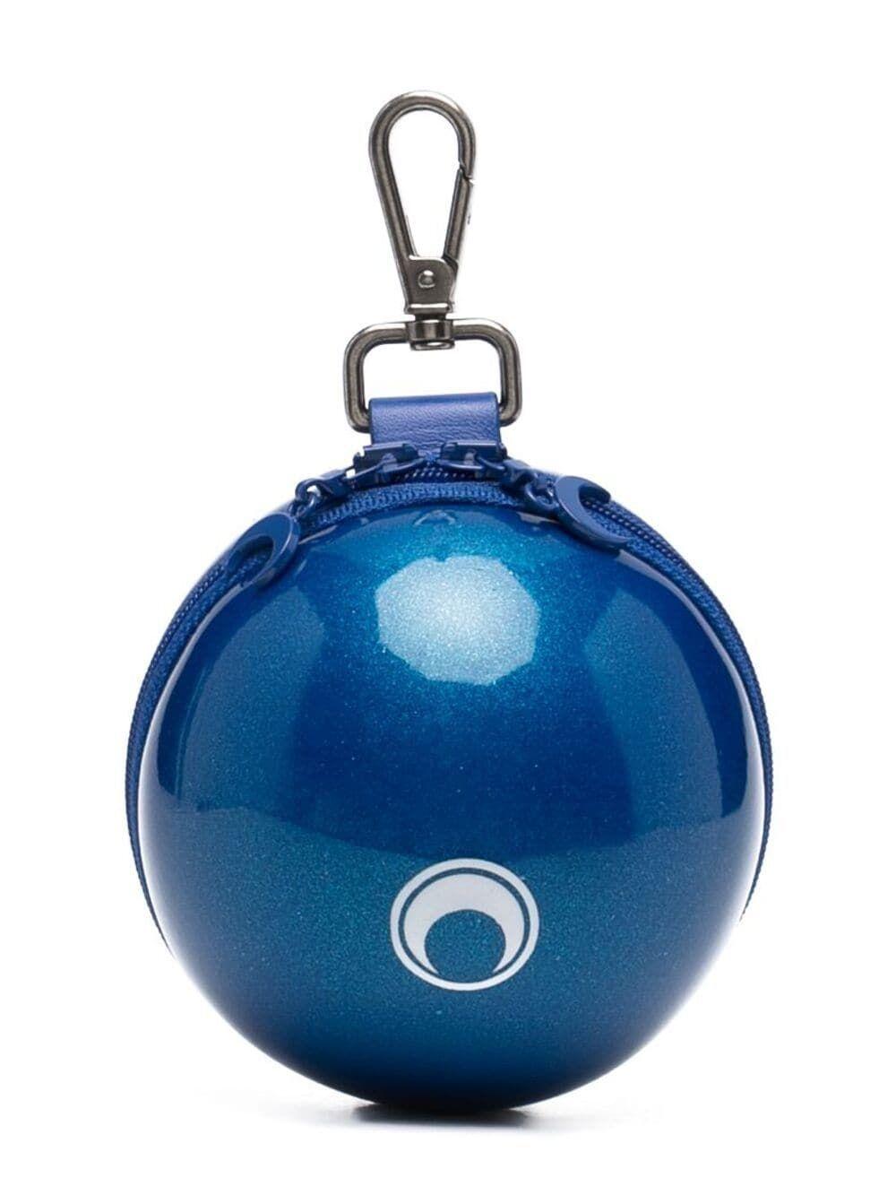Borsa micro ball