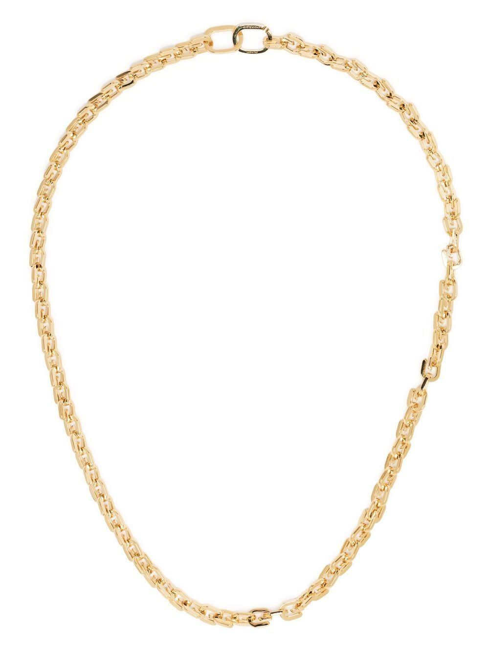Glink necklace