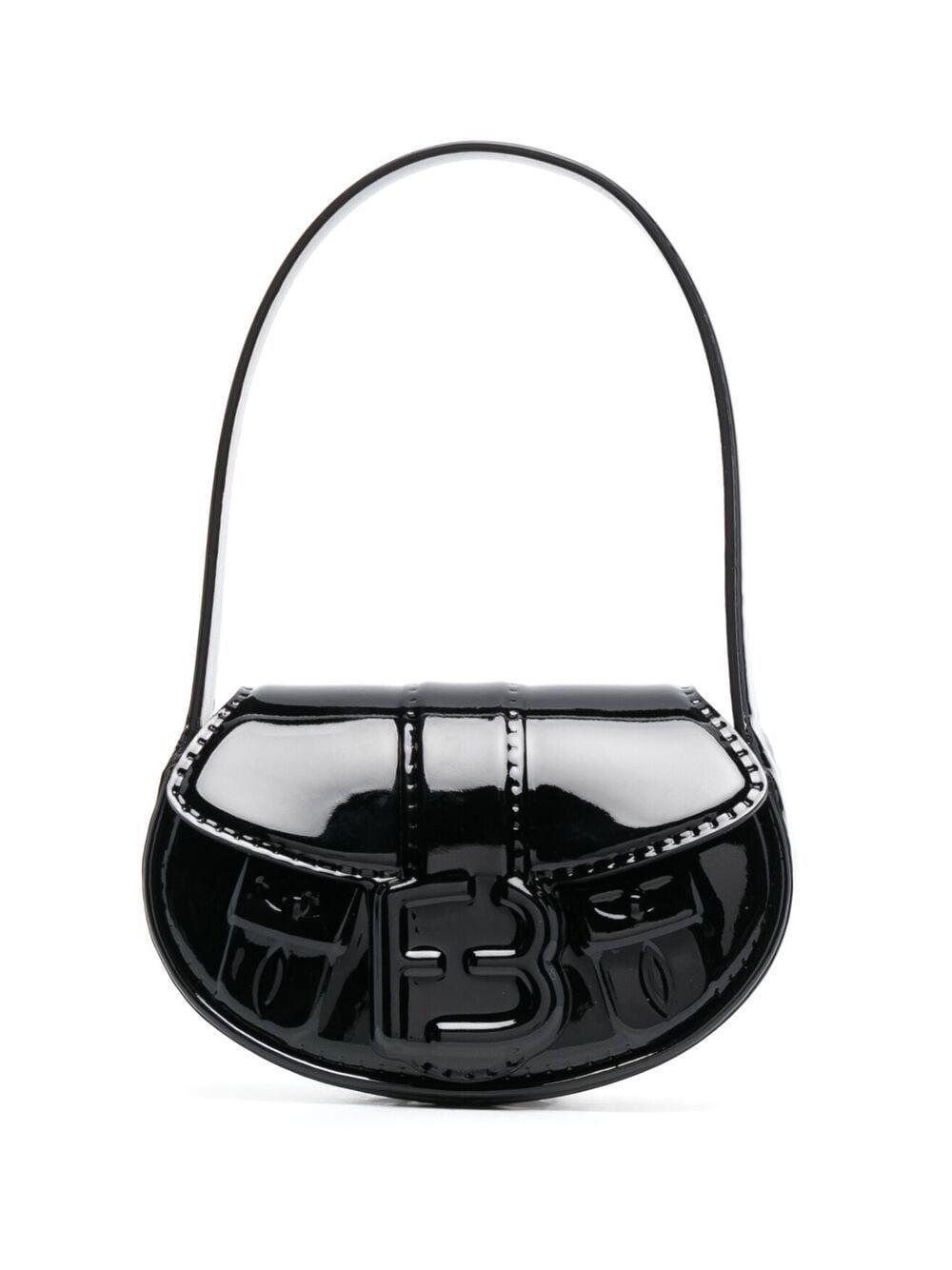 My boo mini borsa