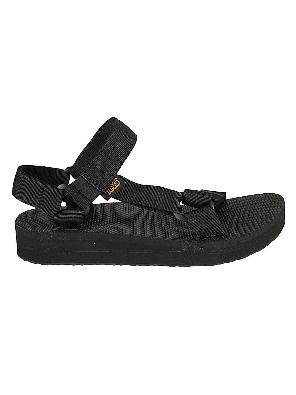 Sandalo mid universal