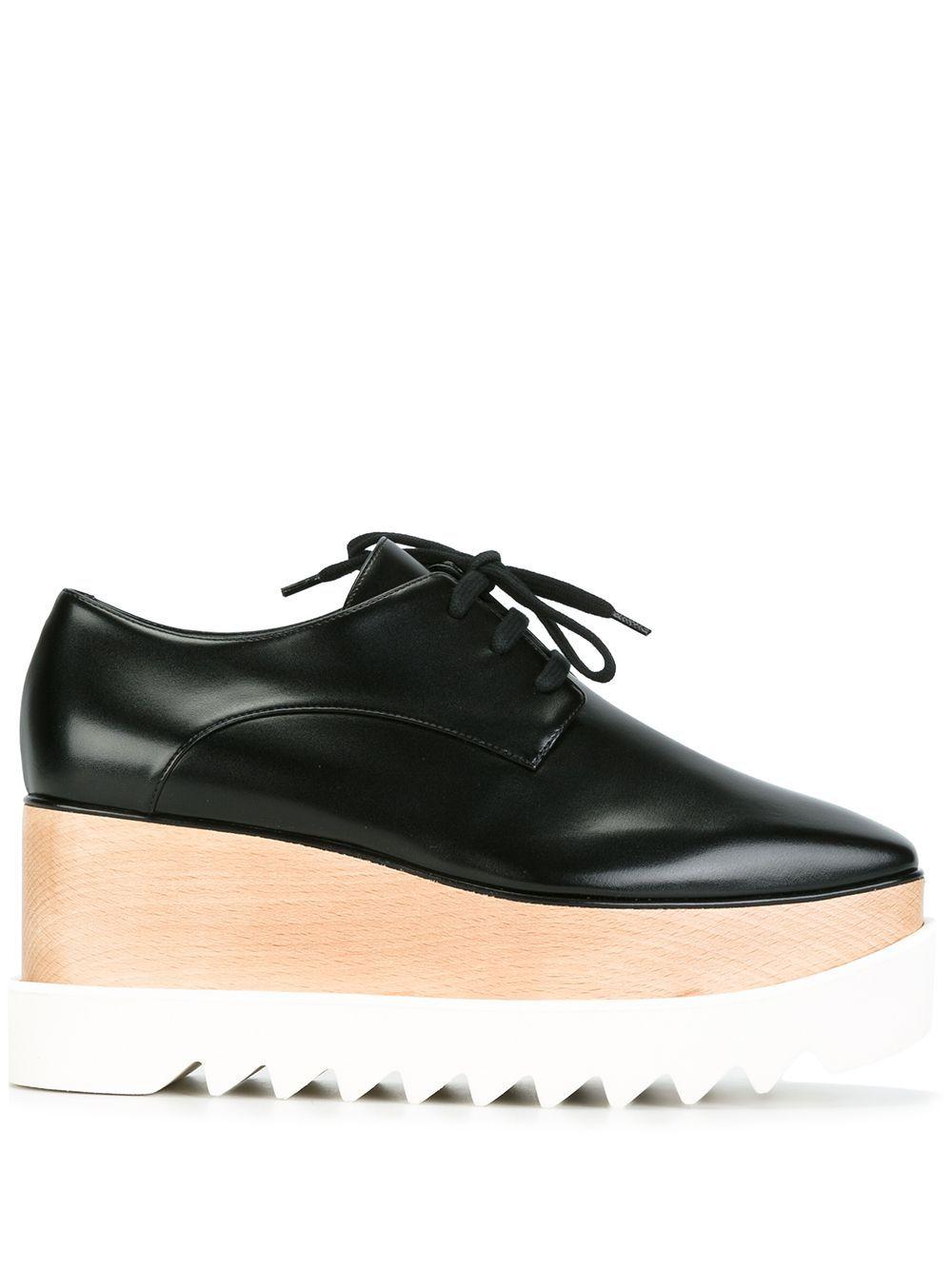 Sneaker elyse