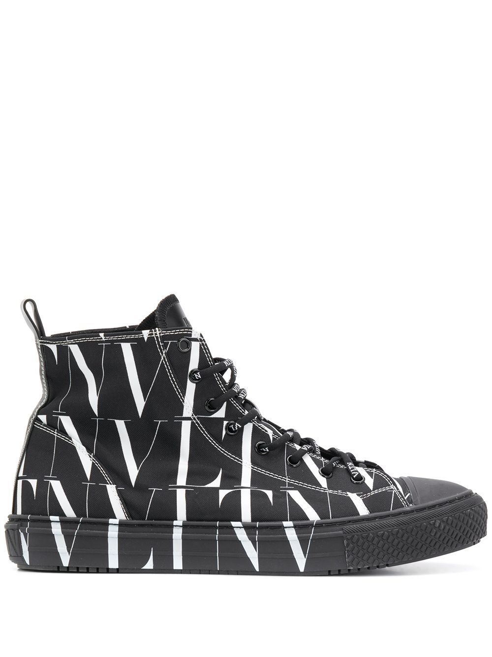 Sneaker giggies vltn times