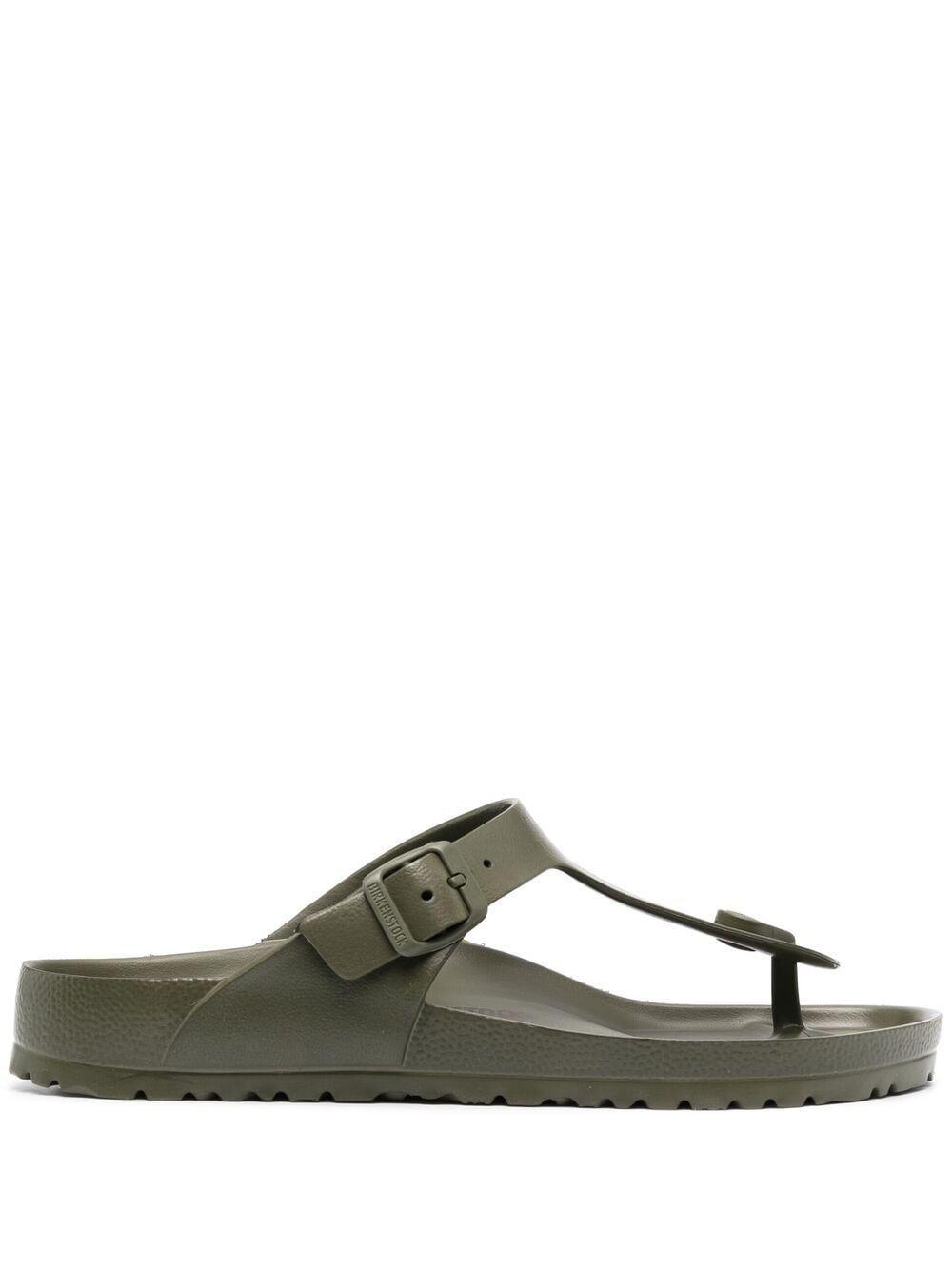 Sandalo gizeh eva