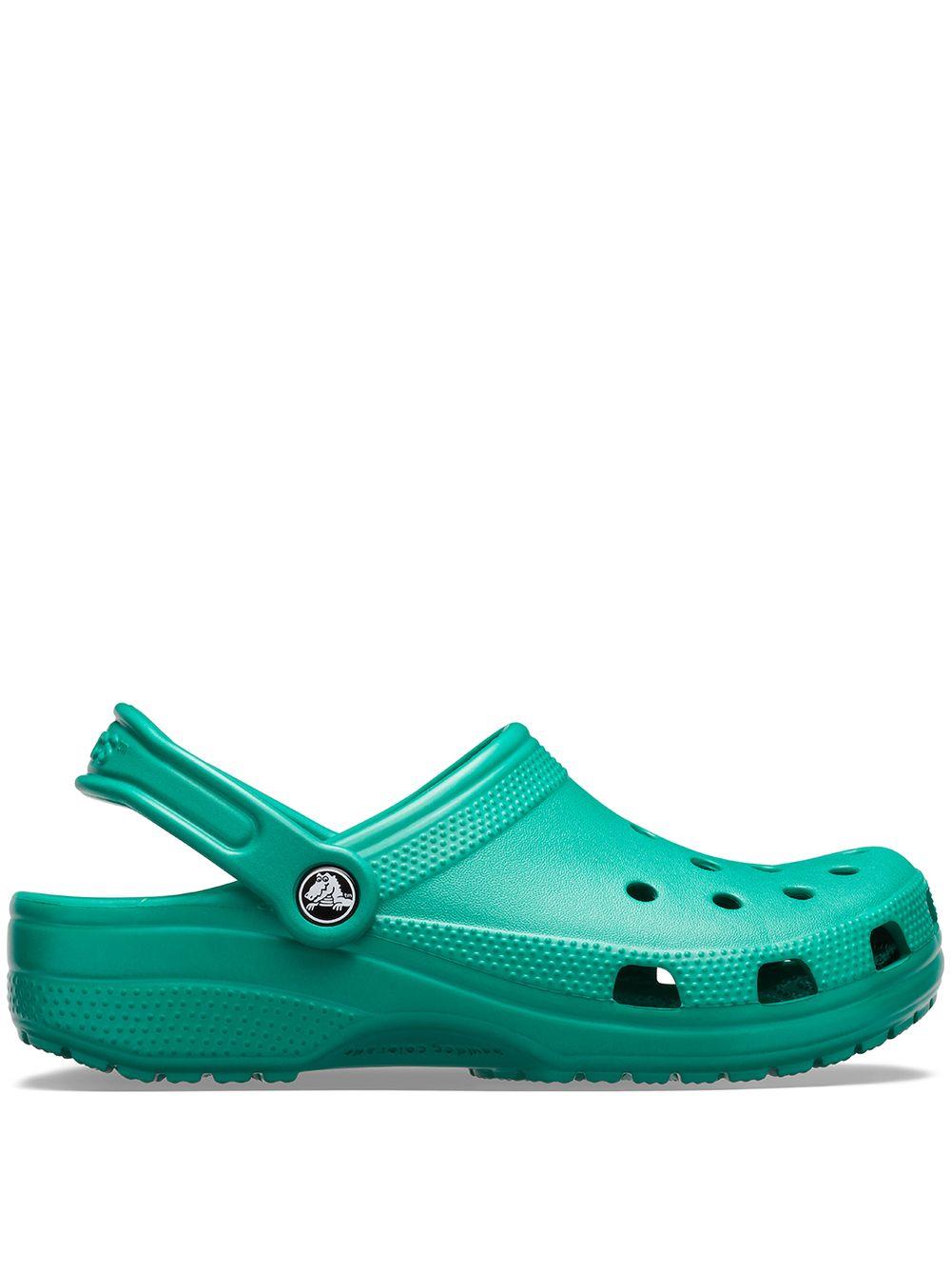 Sandalo classic