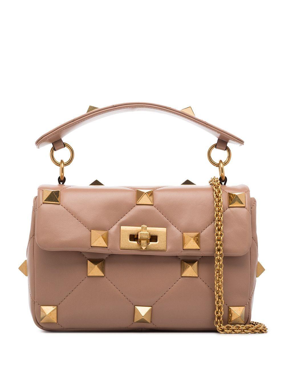 Valentino garavani bags.. pink