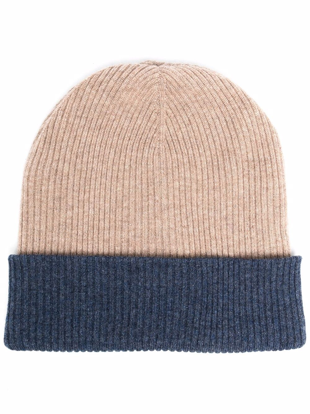 Cappello in cashmere