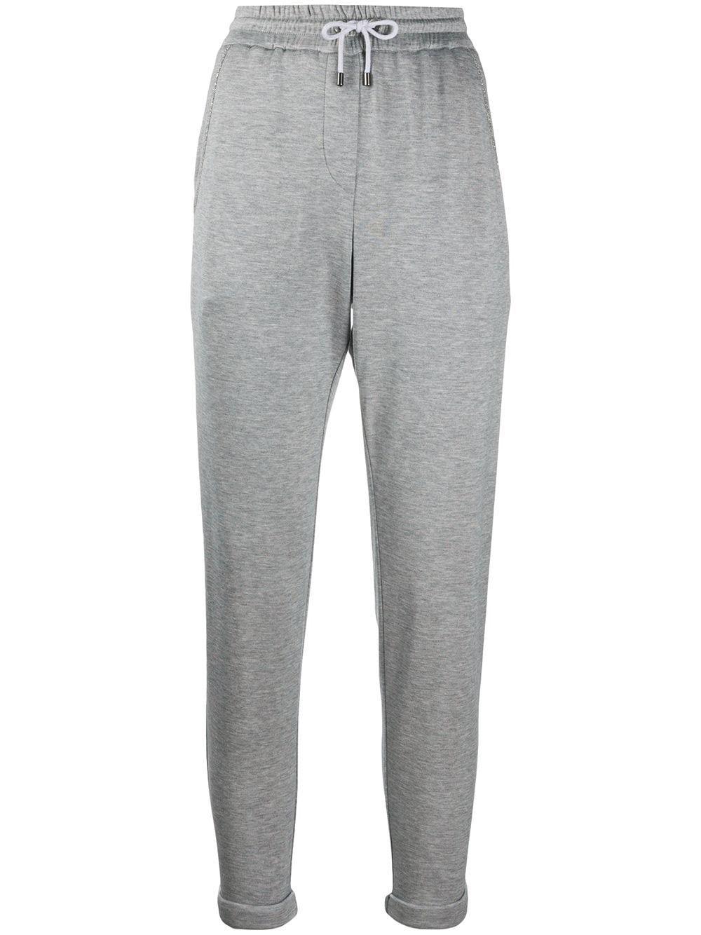Pantalone della tuta