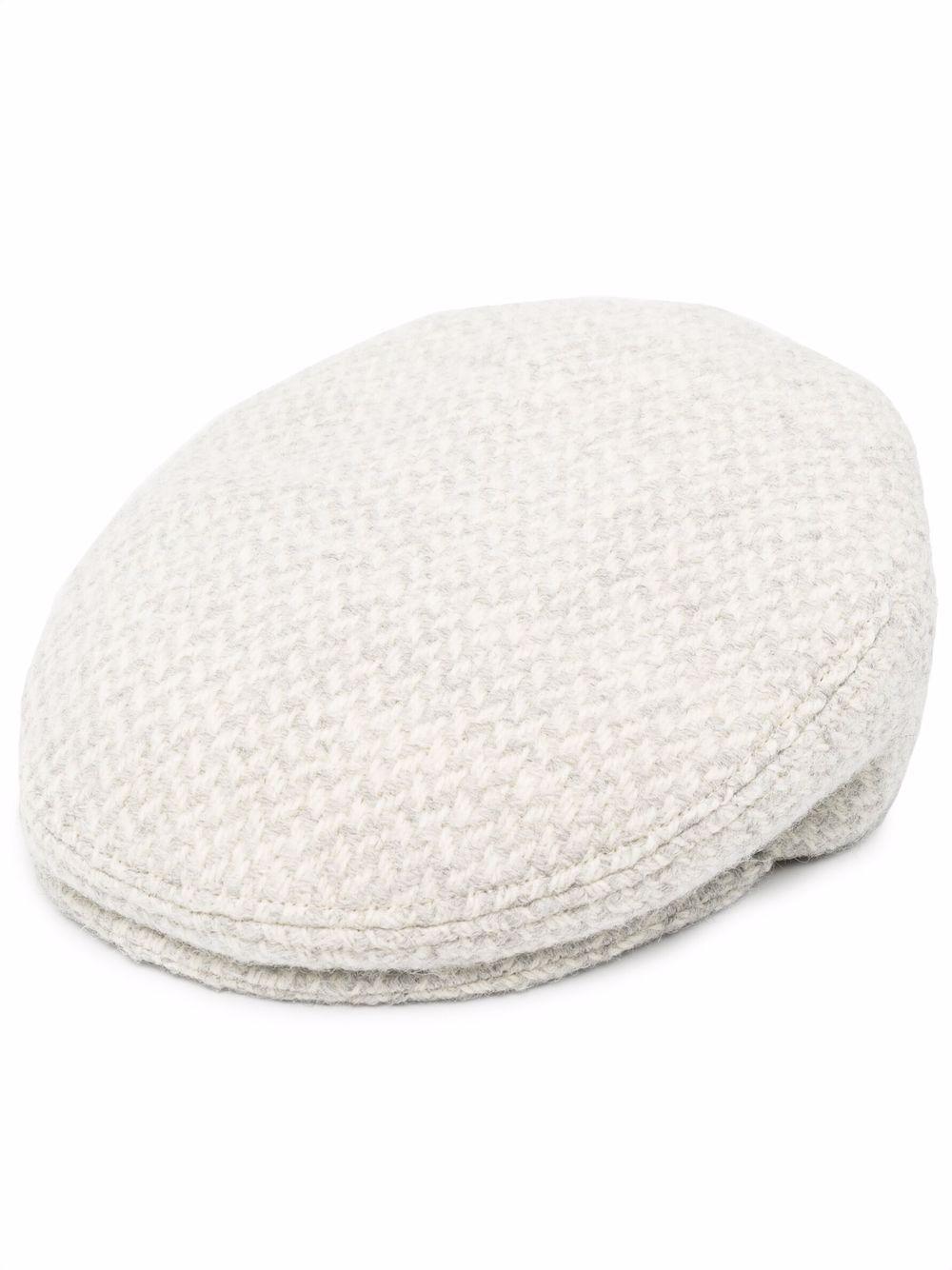 Cappello gabor