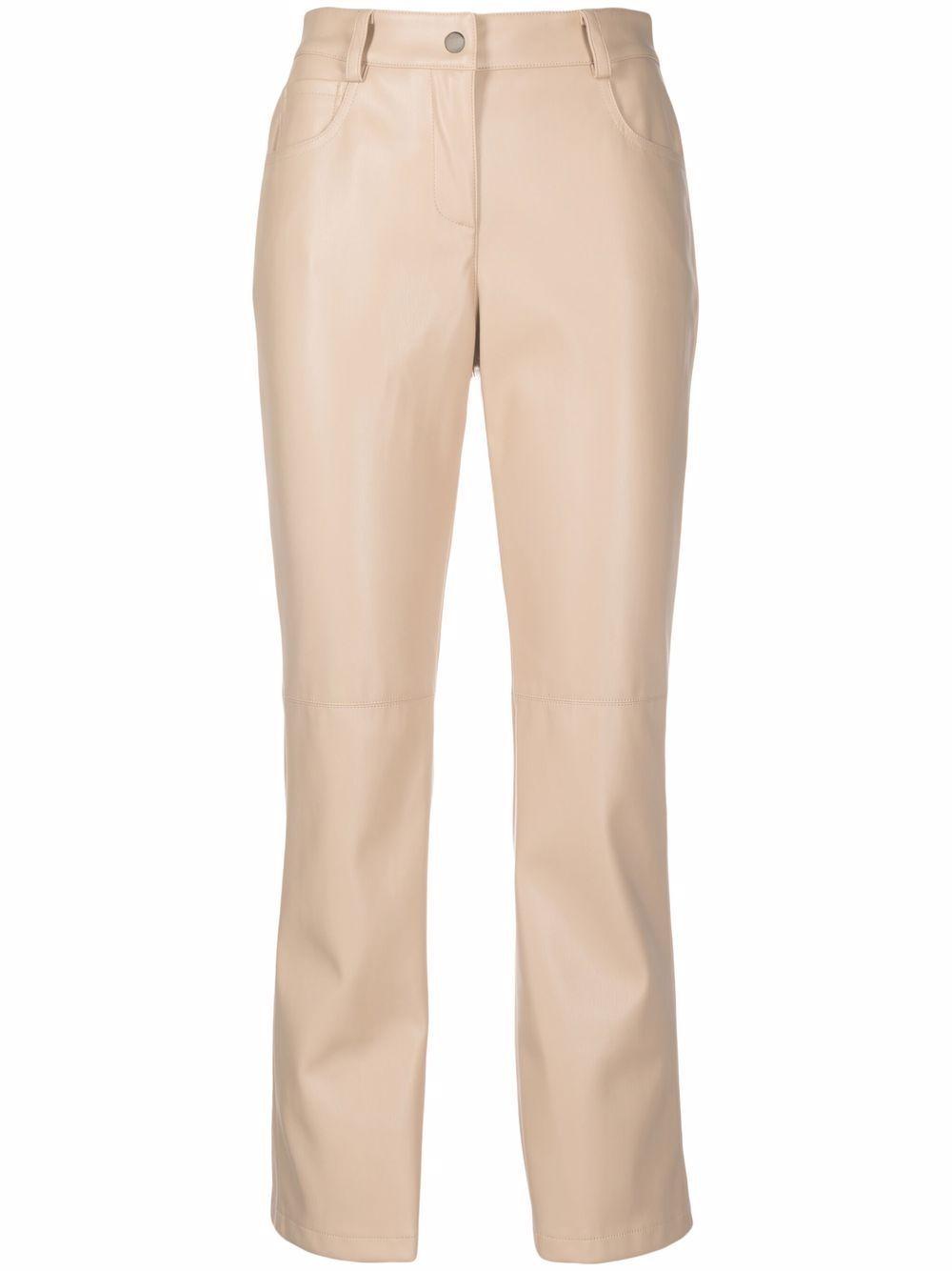 Pantalone frederick