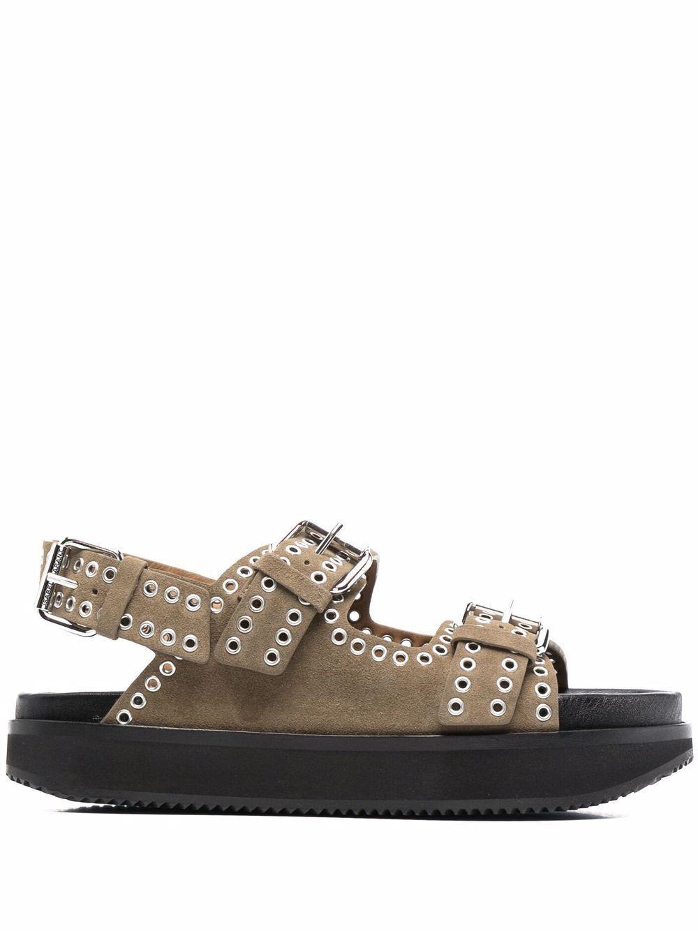 Sandalo ophie