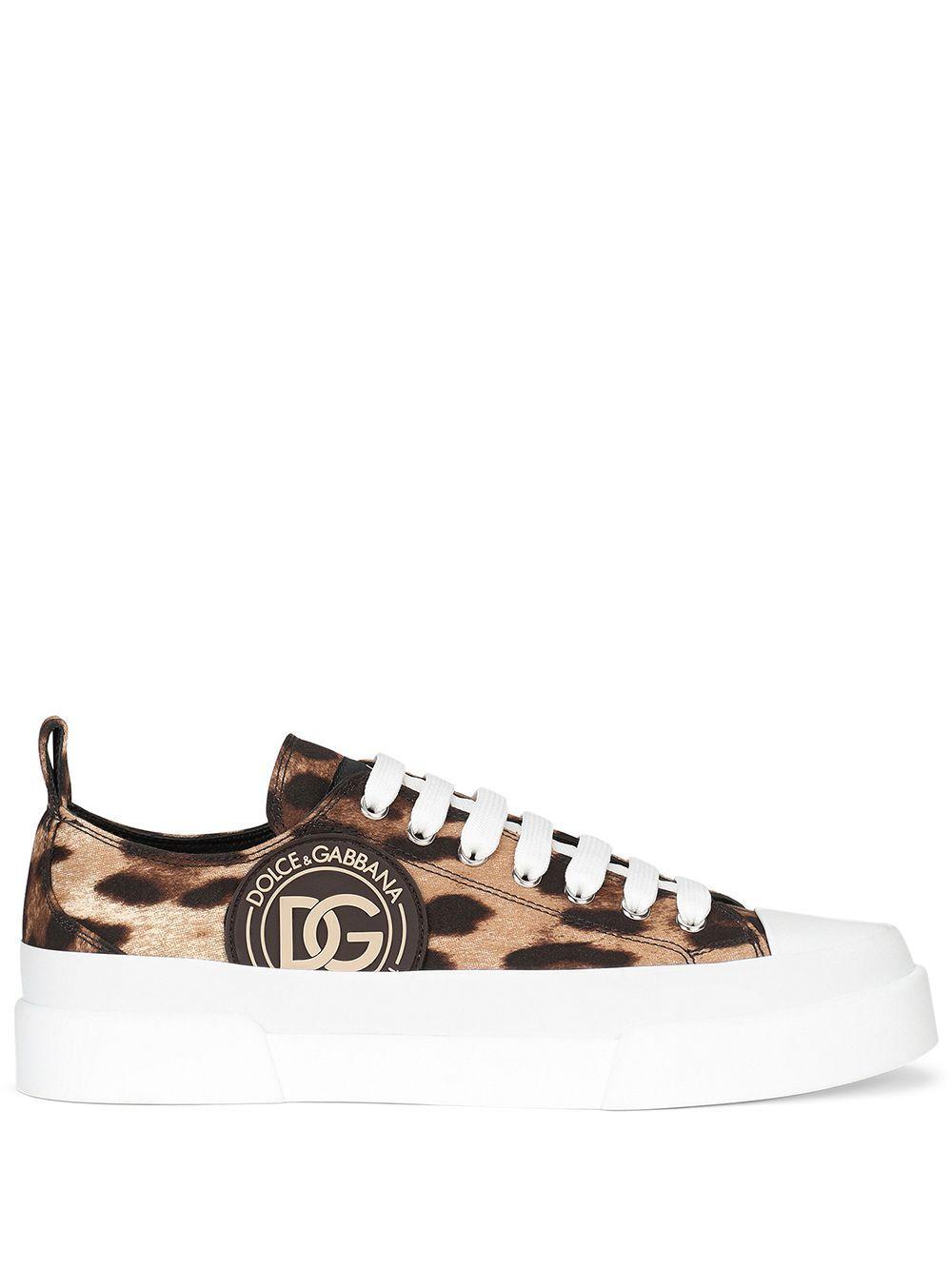 Sneaker portofino