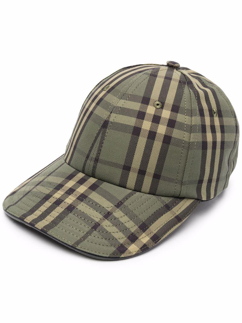 Cappello icon check