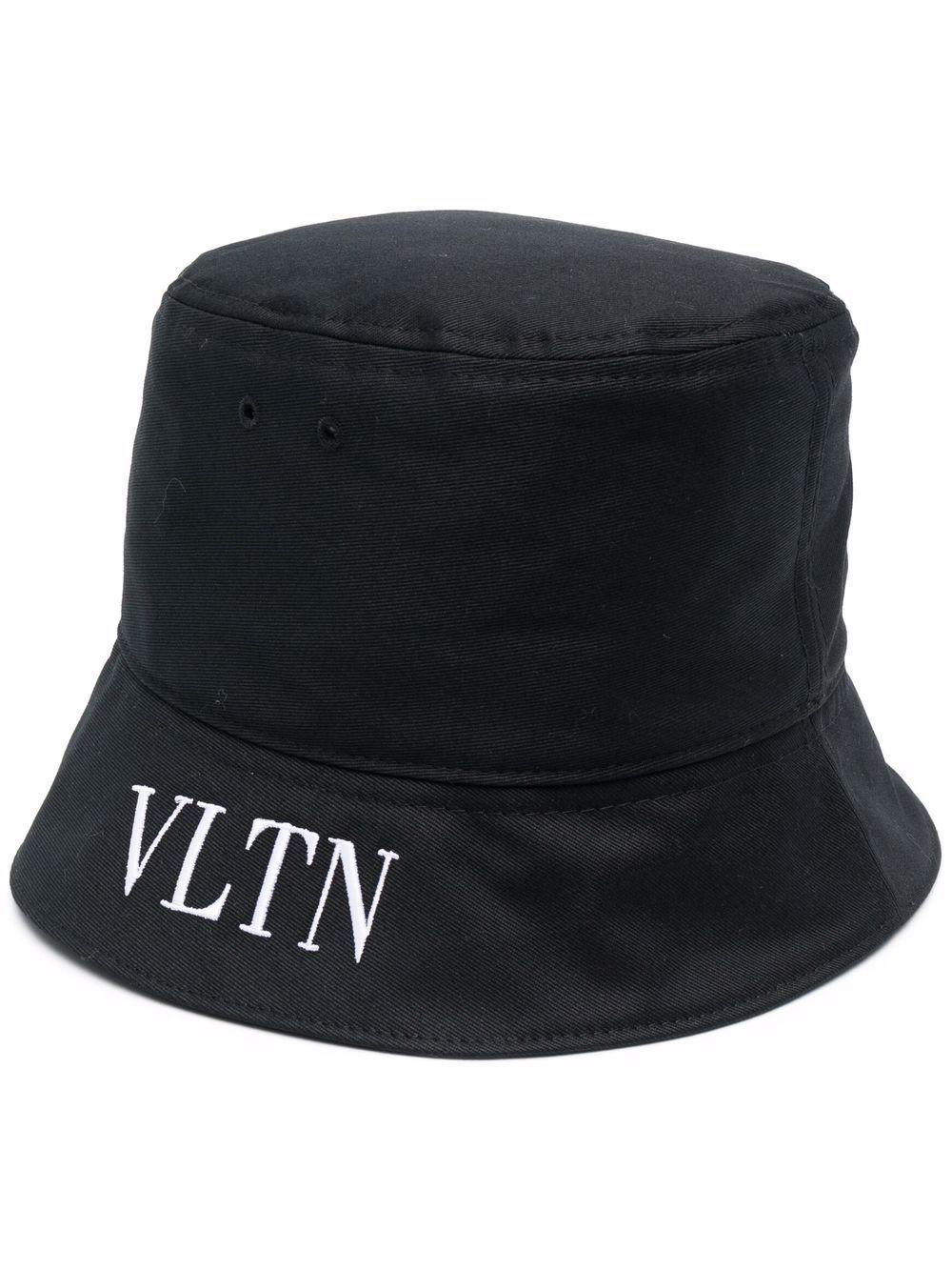 Cappello vltn