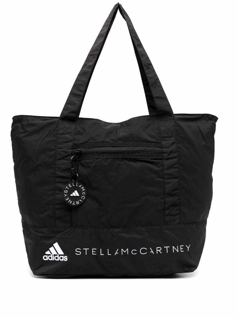 Borsa shopping bag