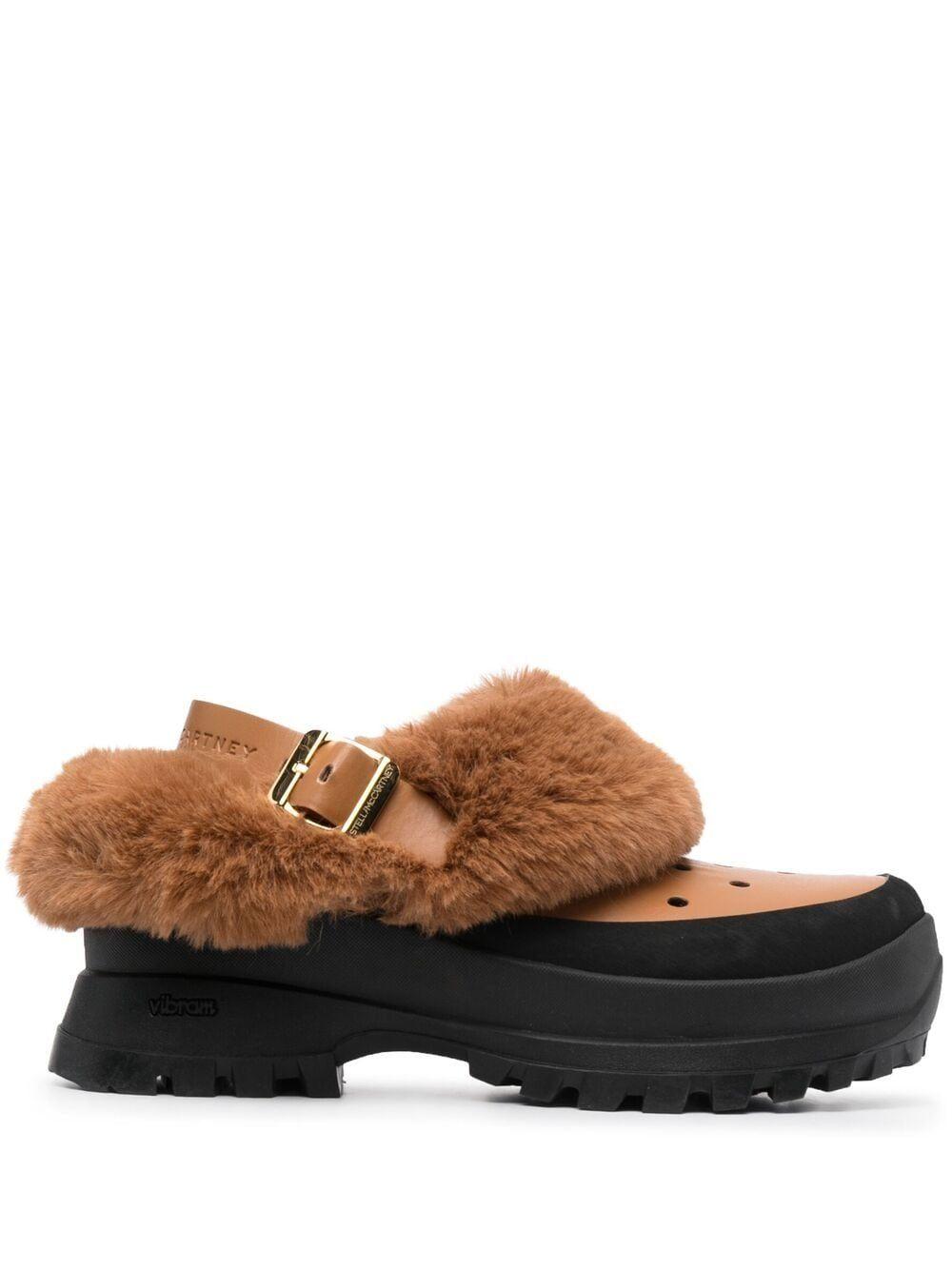 Sandalo trace