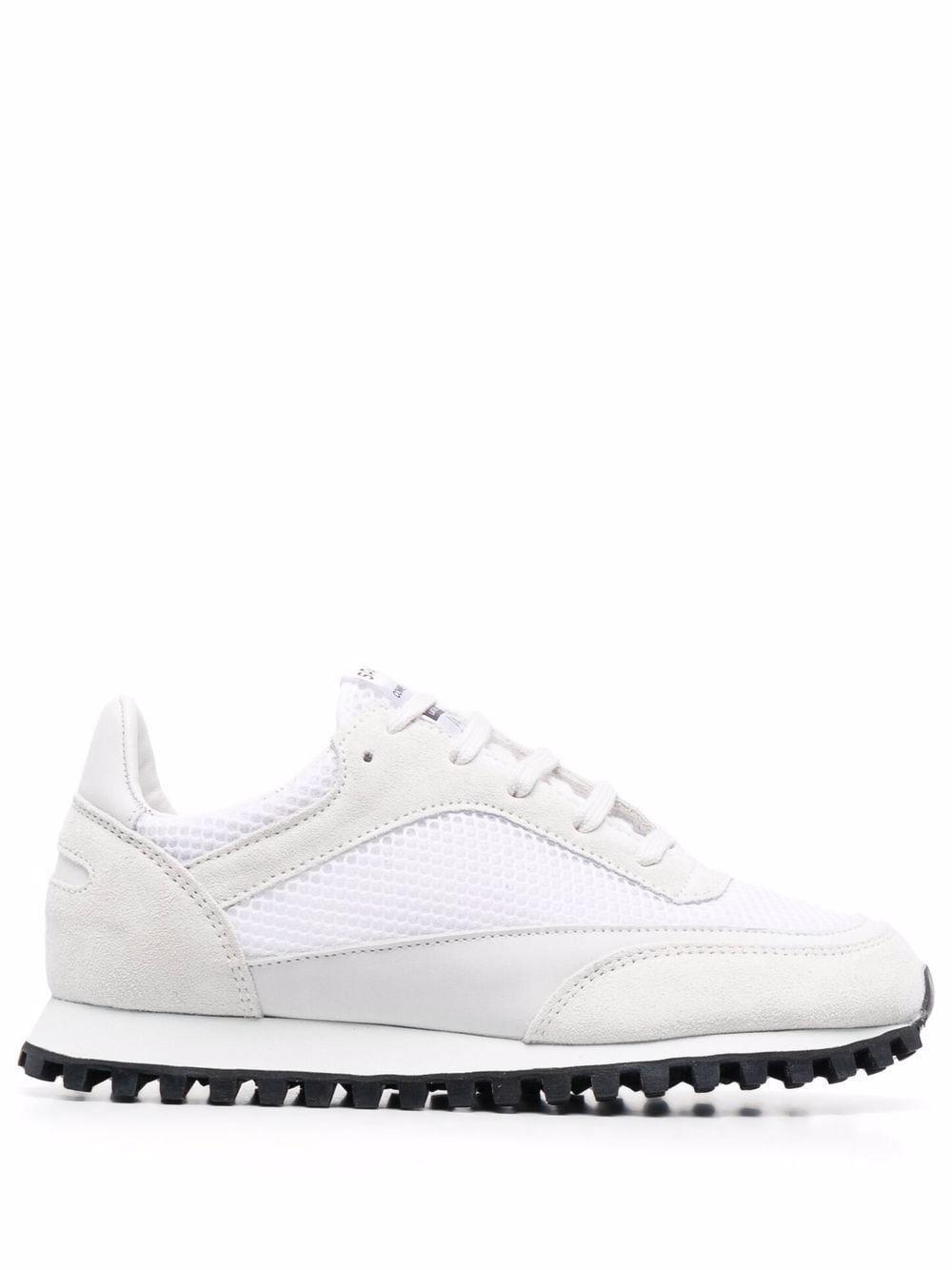 Sneaker comme des garÇons x spalwart
