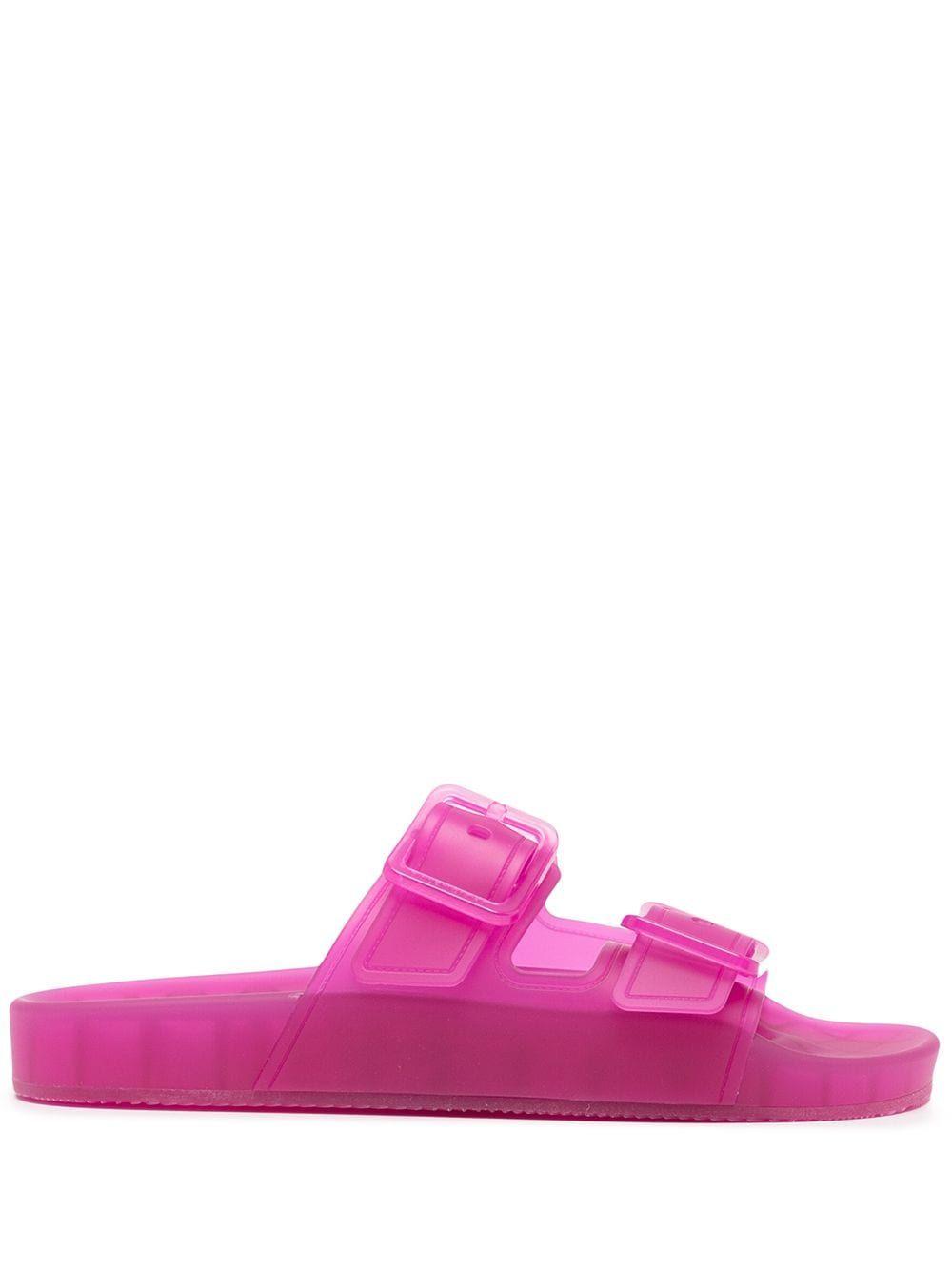 Sandalo mallorca
