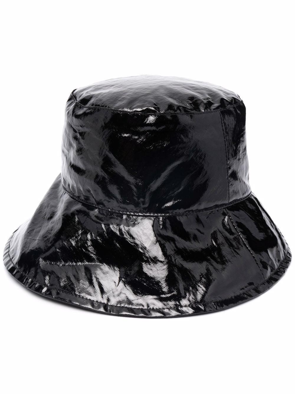 Cappello loiena
