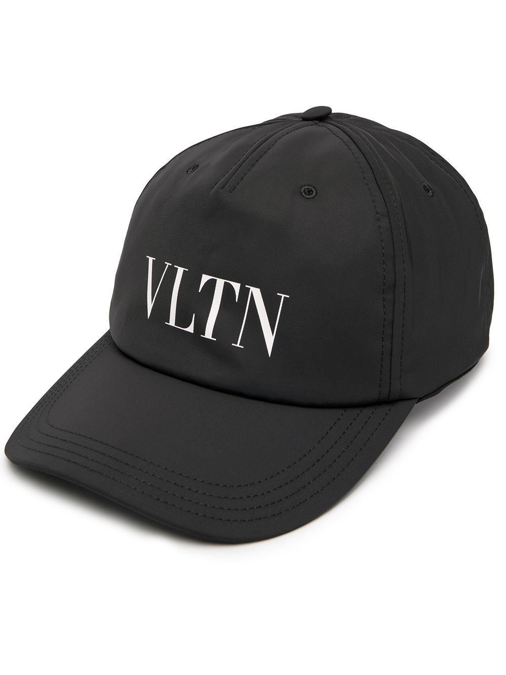 Cappello vltn in nylon