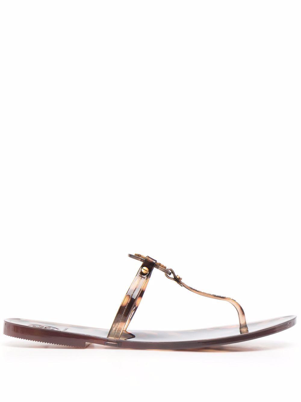 Sandalo mini miller