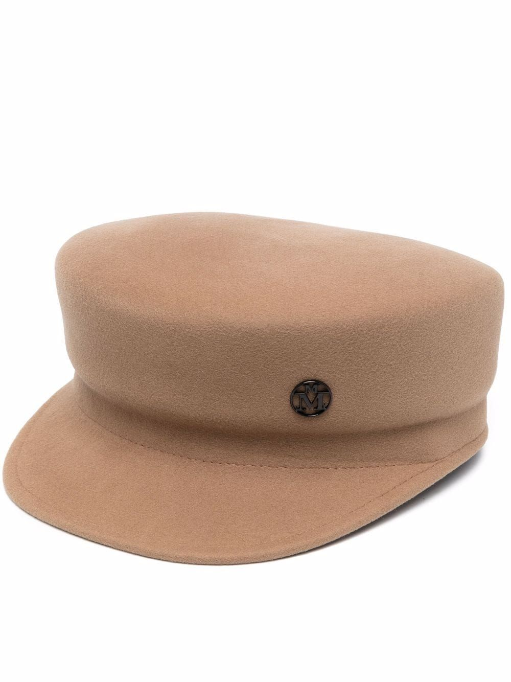 Cappello abby in lana