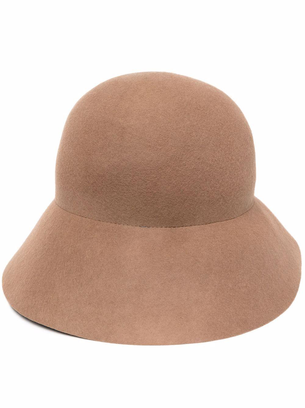 Cappelloin feltro
