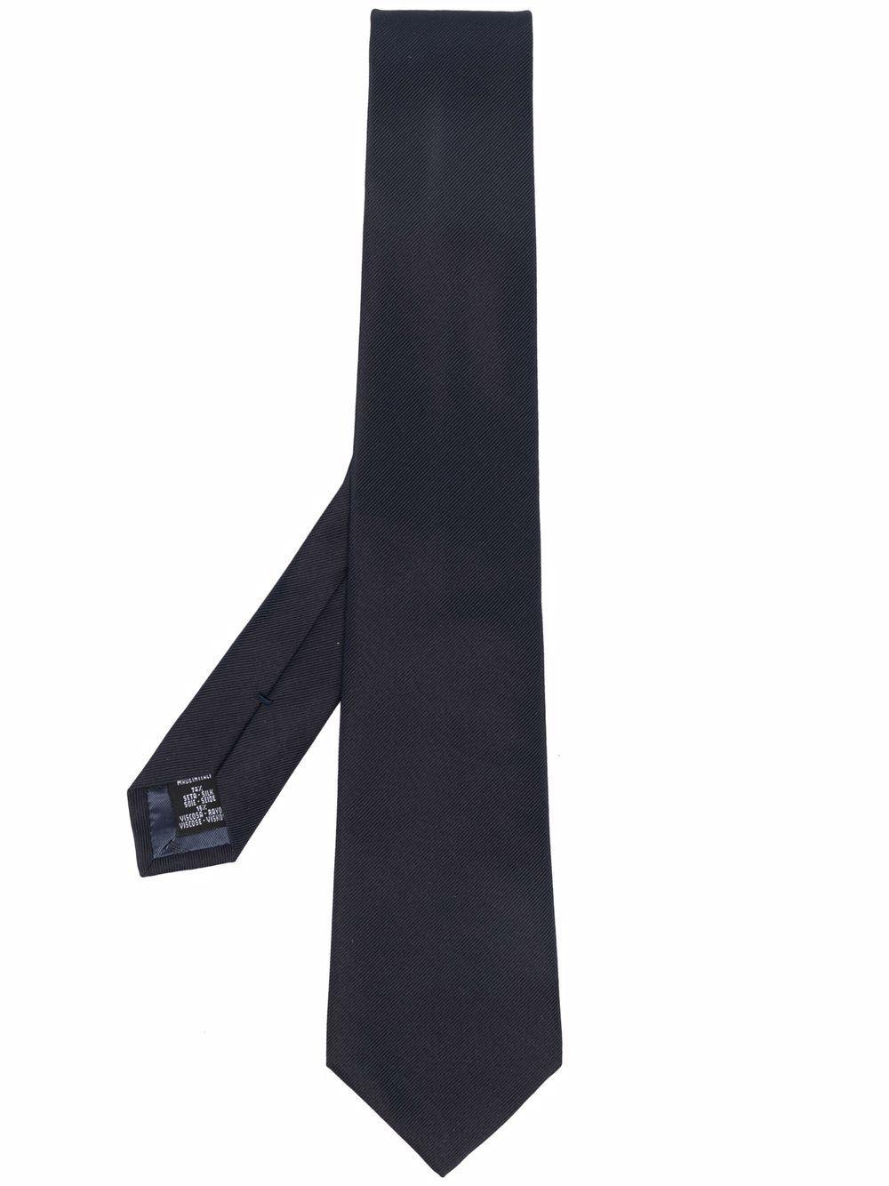Cravatta