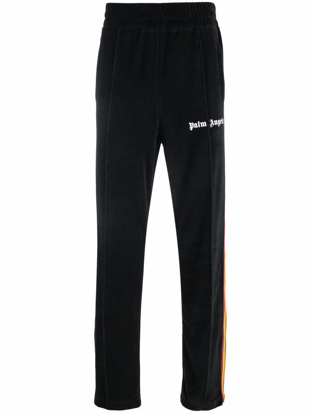 Pantalone track