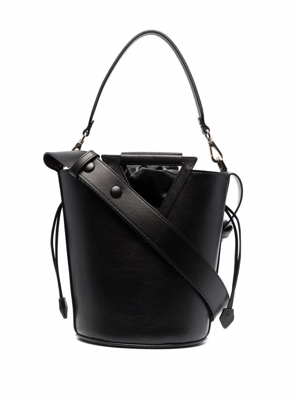 Roger vivier bags.. black