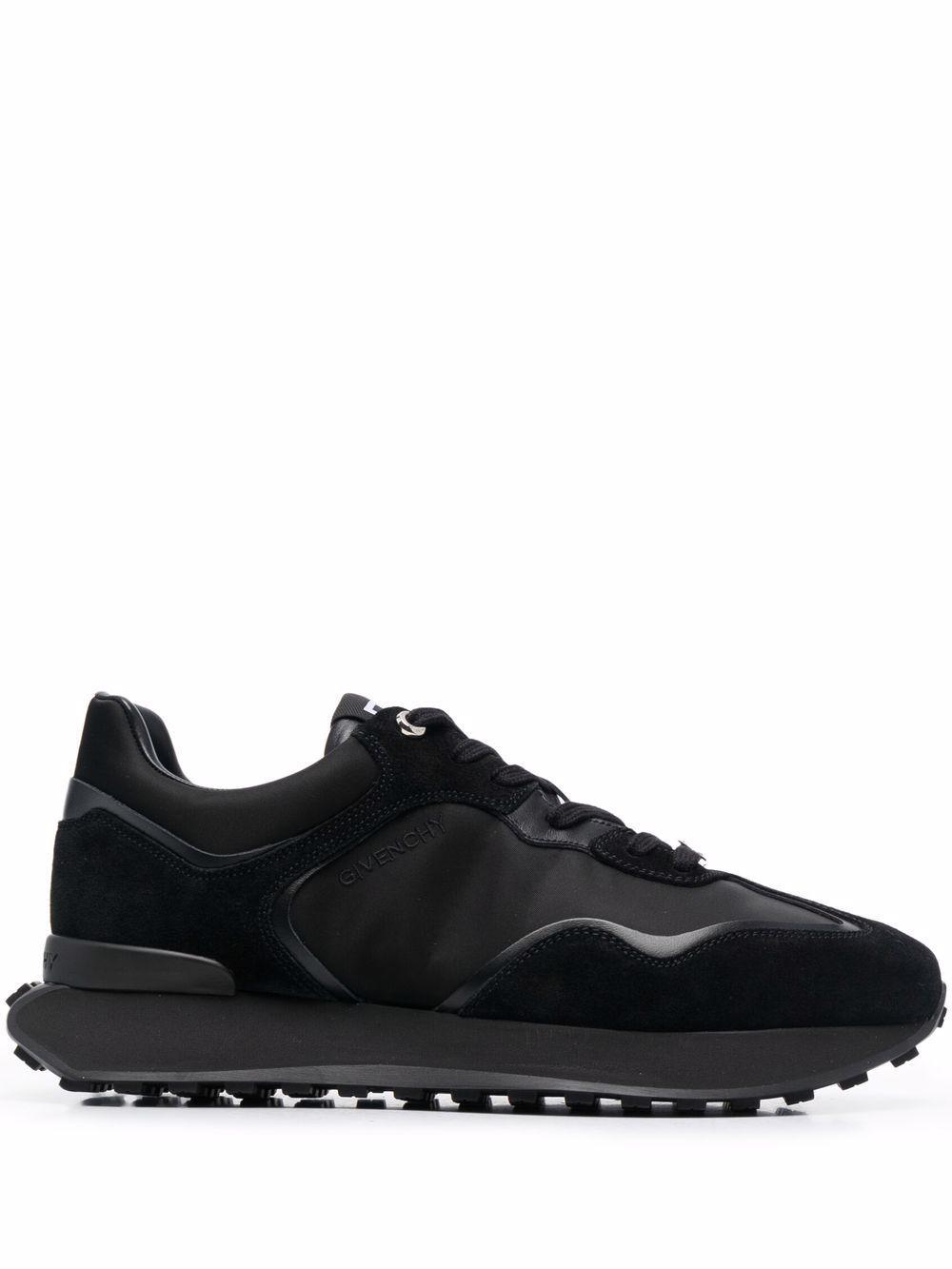 Sneaker giv runner