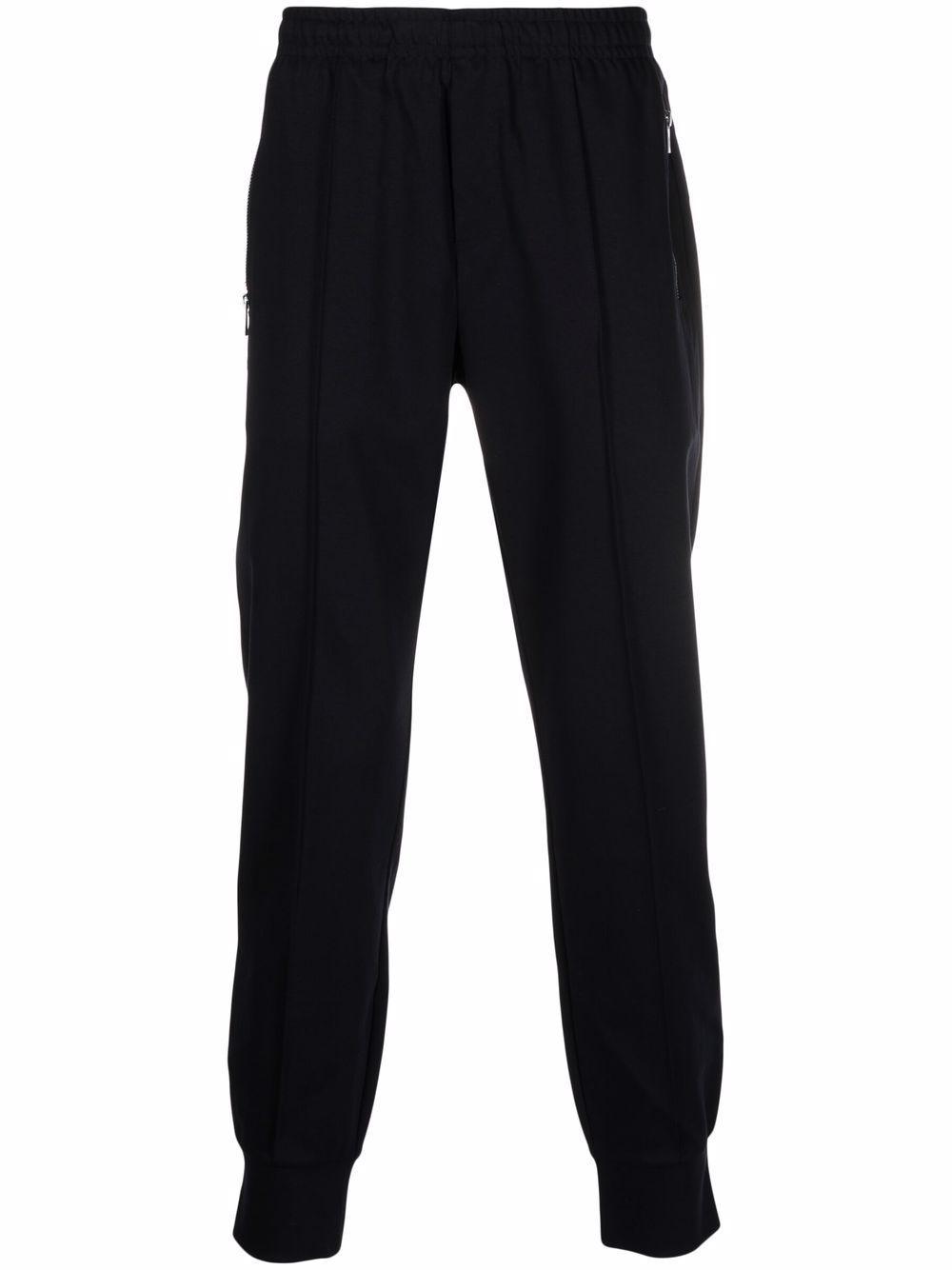 Pantalonein cotone