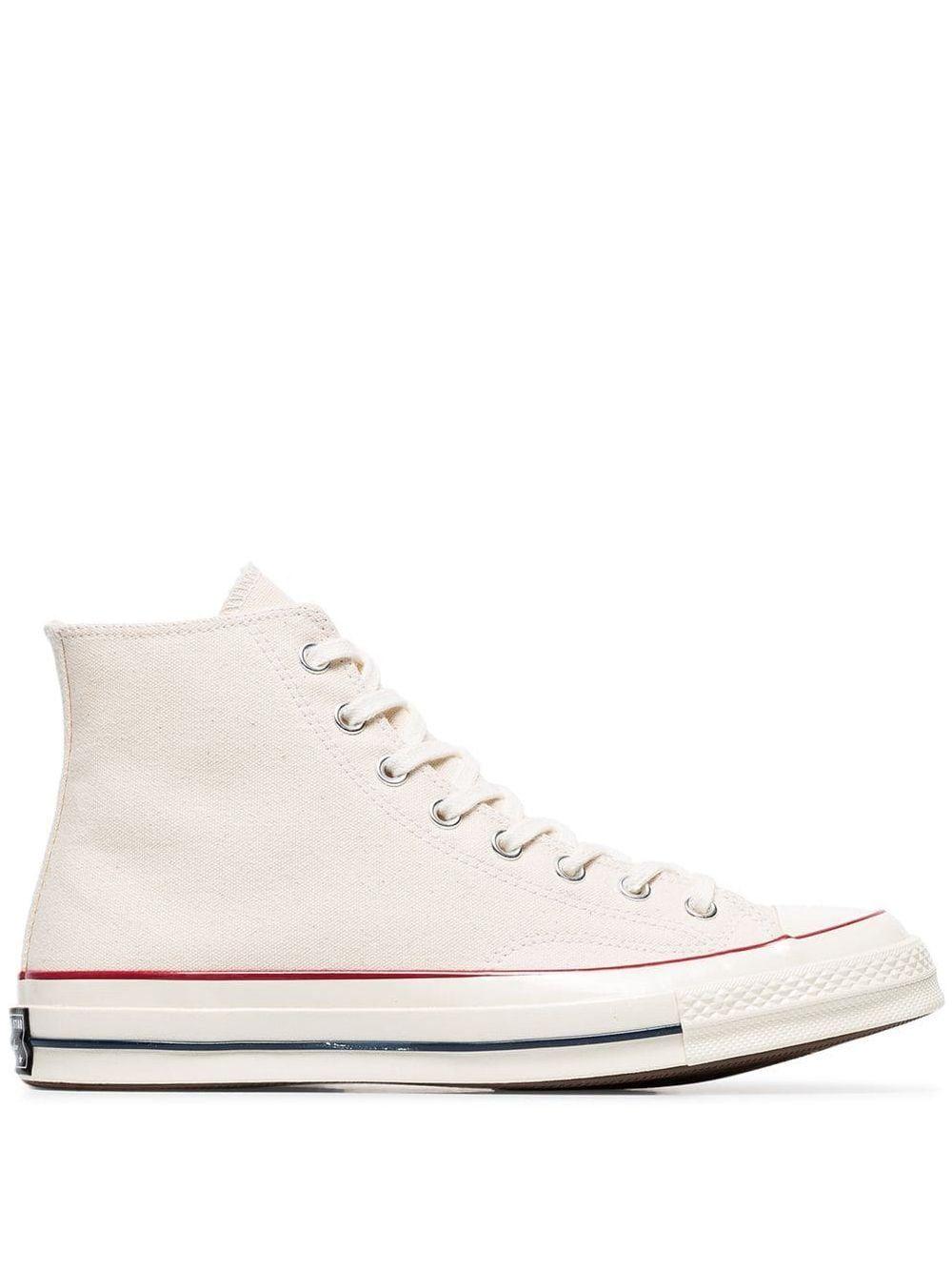 Sneaker chuck 70
