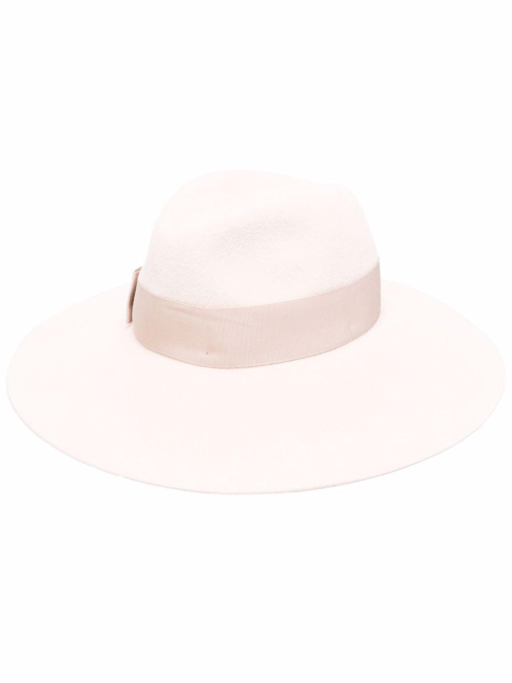 Cappello sophie in lana