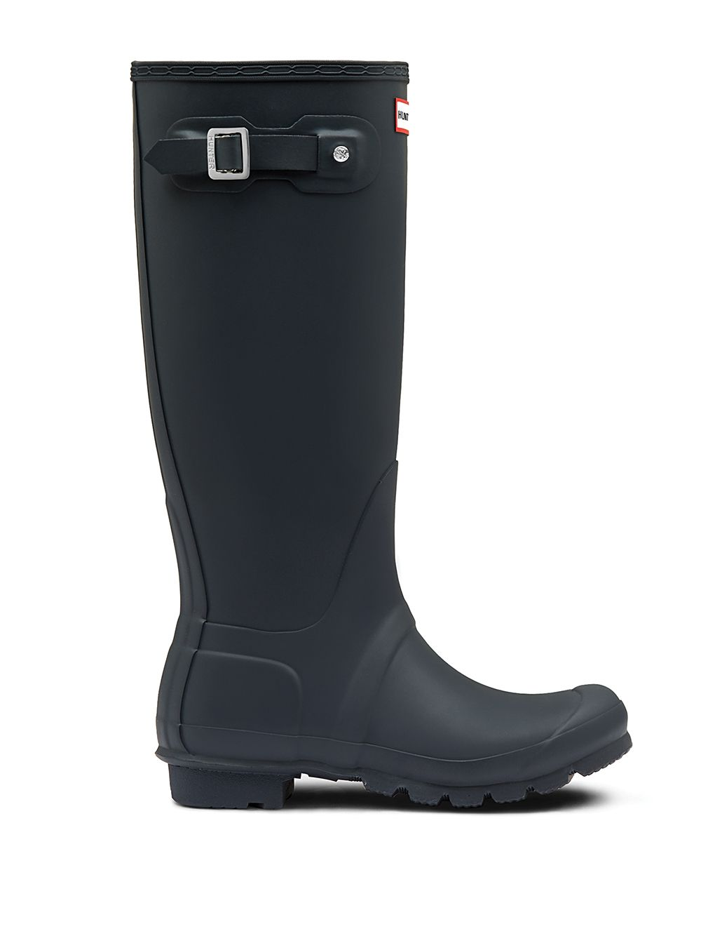 Wellington original tall boots