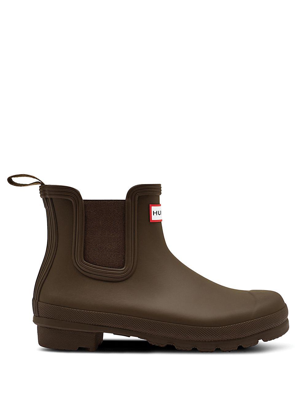 Original chelsea ankle boots